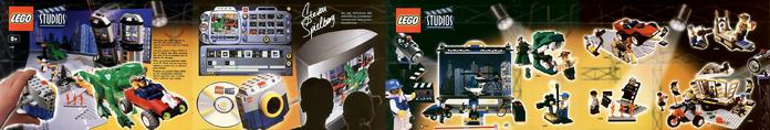 LEGOStudiosCatalogComp