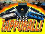 Tapporalli 2066