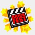 Brickfest06