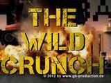 The Wild Crunch