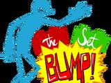 The Set Bump