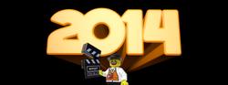 WMBF-2014-logo-napis-w-naglowku-kocham-czkeoladexD