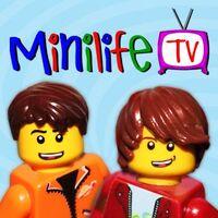 MinilifeTVavatar