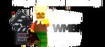 WmbfOld