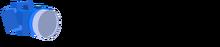Logo (Black)