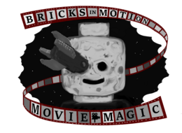 MovieMagic