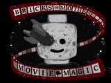 Movie Magic Contest