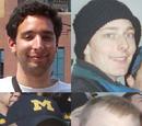 4 Guys, 1 Brain