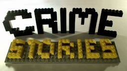 CrimeStories