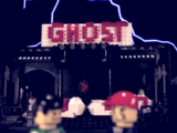 Ghost Train (David Boddy film)