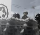 Triumph of the Empire