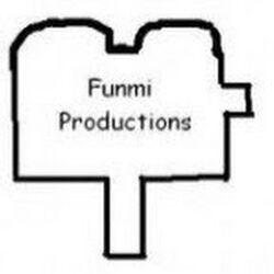 Funmi
