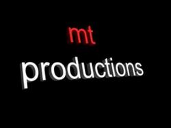 Mtproductions