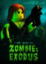 Zombie: Exodus