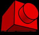 Steinerei