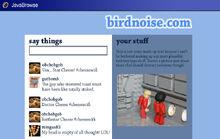 Birdnoisecom 5117381144 o