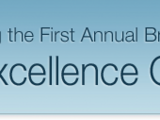 Technical Excellence Competition