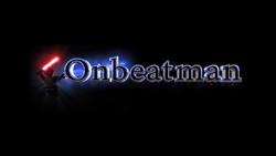 Onbeatman
