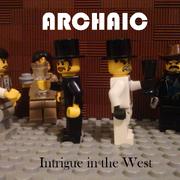ArchaicIntrigue