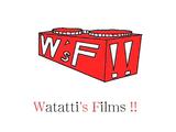 """""""Watatti"""""""