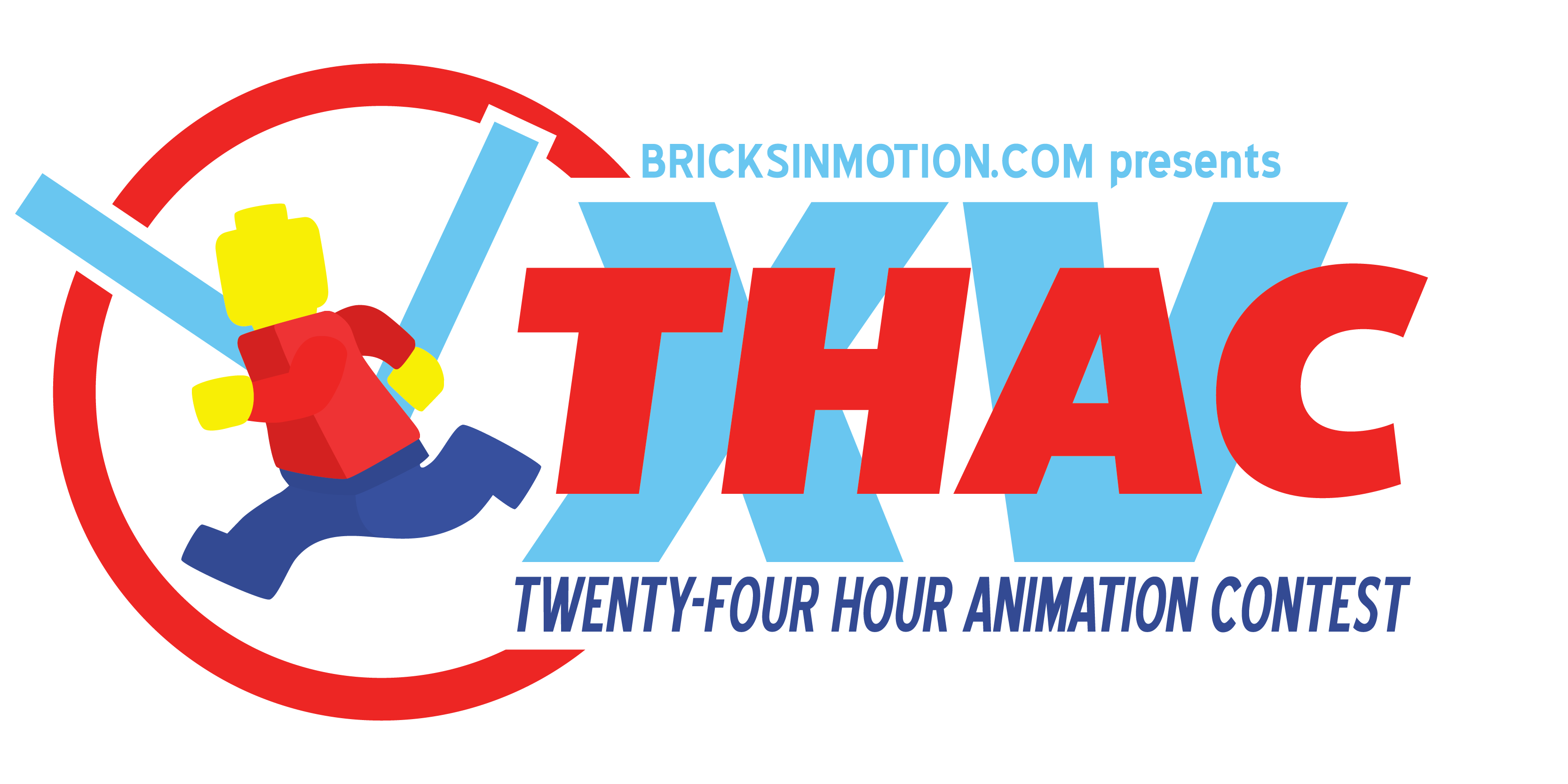 Twenty four Hour Animation Contest Brickfilms Wiki