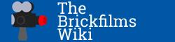 TheBrickfilmsWikiHeader