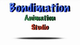Bondimation