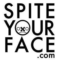 SpiteYourFace1