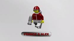 France&alex