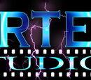 ARTEC studios