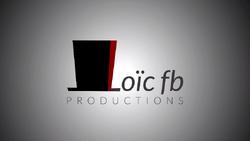 LoicFB