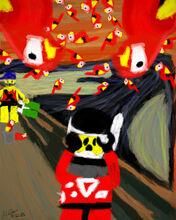 Art-TheSquawk-ByRioforce