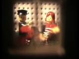 LegoLomo