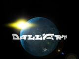 DallArt