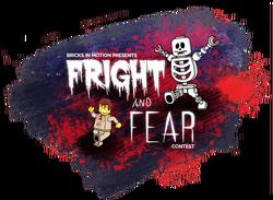 FrightAndFearLogo-site