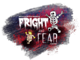 Fright and Fear Contest