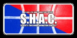 SHAC1