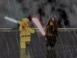 Attack of the Clone