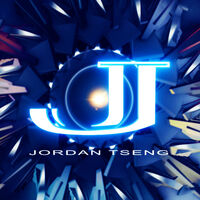 JordanTseng