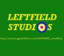 Leftfield Studios
