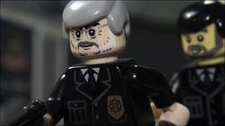 CopsChasingRobbers