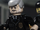 Assassin's LEGO: Cops Chasing Robbers