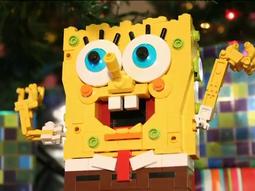 SpongebobUncannyValley