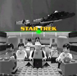StarTrekLEGOCD