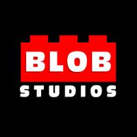BlobStudios