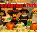 The Pilgrims' Turkey