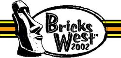 Brickswestlogo2