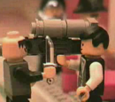 The Brickfilms Director's Project