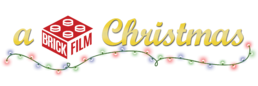 Main Christmas logo 1