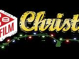 A Brickfilm Christmas